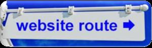 websiteroute-vervolg