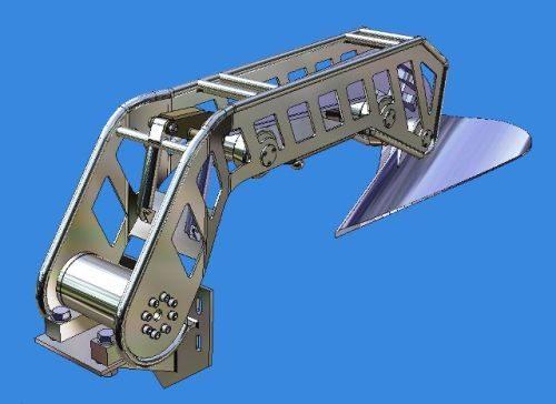3D ontwerp met Autodesk Inventor