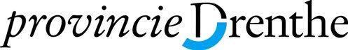 Innovatief Actieprogramma Drenthe