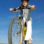 Ontwikkeling nieuwe fietsaandrijving