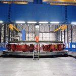 Eerste twee sleepboten uitgerust met Novatug-ring
