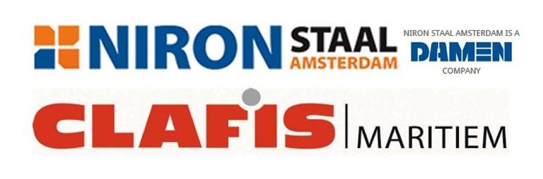 logo_Niron_en_Clafis