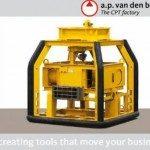 sterkteberekening offshore installatie