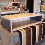 Functioneel meubel