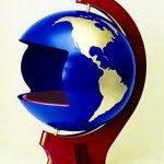 Globe Prototype