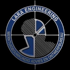 engineering transparent