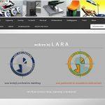 LARA Engineering en Inventing