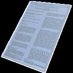 machinerichtlijn-voorbeeld2
