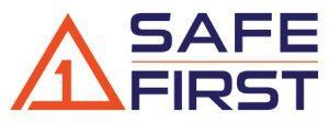 safefirst-logo