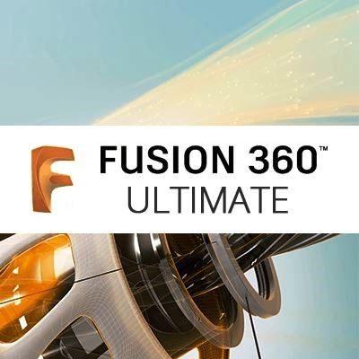sterkteberekeningen met Fusion Simulation