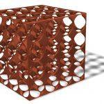 3D printen met metalen